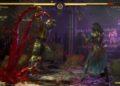 Dojmy z hraní uzavřené bety Mortal Kombat 11 Mortal Kombat 11 Online Beta 20190327171032