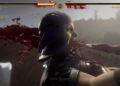Dojmy z hraní uzavřené bety Mortal Kombat 11 Mortal Kombat 11 Online Beta 20190327171344