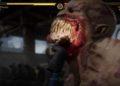 Dojmy z hraní uzavřené bety Mortal Kombat 11 Mortal Kombat 11 Online Beta 20190327171603