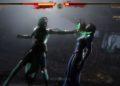 Dojmy z hraní uzavřené bety Mortal Kombat 11 Mortal Kombat 11 Online Beta 20190327171833