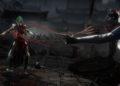Dojmy z hraní uzavřené bety Mortal Kombat 11 Mortal Kombat 11 Online Beta 20190327171944