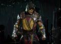 Dojmy z hraní uzavřené bety Mortal Kombat 11 Mortal Kombat 11 Online Beta 20190329130234