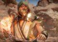 Dojmy z hraní uzavřené bety Mortal Kombat 11 Mortal Kombat 11 Online Beta 20190329131616