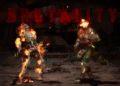 Dojmy z hraní uzavřené bety Mortal Kombat 11 Mortal Kombat 11 Online Beta 20190329131937