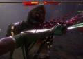 Dojmy z hraní uzavřené bety Mortal Kombat 11 Mortal Kombat 11 Online Beta 20190329132110