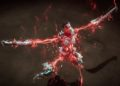 Recenze Mortal Kombat 11 - Souboj s časem Mortal Kombat 11 20190419150855