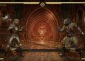 Recenze Mortal Kombat 11 - Souboj s časem Mortal Kombat 11 20190419155150