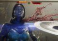 Recenze Mortal Kombat 11 - Souboj s časem Mortal Kombat 11 20190421164933