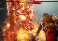 Recenze Mortal Kombat 11 - Souboj s časem Mortal Kombat 11 20190421170040
