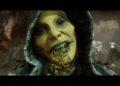 Recenze Mortal Kombat 11 - Souboj s časem Mortal Kombat 11 20190421174309