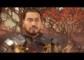 Recenze Mortal Kombat 11 - Souboj s časem Mortal Kombat 11 20190422121841