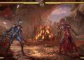 Recenze Mortal Kombat 11 - Souboj s časem Mortal Kombat 11 20190422122417