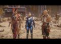 Recenze Mortal Kombat 11 - Souboj s časem Mortal Kombat 11 20190422124111