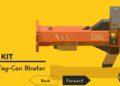 Recenze Nintendo Labo: VR Kit NintendoLaboVRKit recenze 04