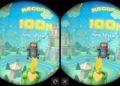 Recenze: Nintendo Labo: VR Kit NintendoLaboVRKit recenze 05