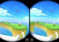 Recenze Nintendo Labo: VR Kit NintendoLaboVRKit recenze 06