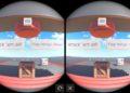 Recenze: Nintendo Labo: VR Kit NintendoLaboVRKit recenze 08