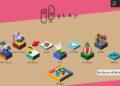 Recenze Nintendo Labo: VR Kit NintendoLaboVRKit recenze 09