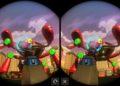 Recenze Nintendo Labo: VR Kit NintendoLaboVRKit recenze 13