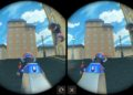 Recenze Nintendo Labo: VR Kit NintendoLaboVRKit recenze 14
