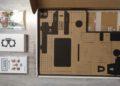 Recenze: Nintendo Labo: VR Kit NintendoLaboVRKit recenze 15