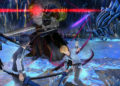 Série Sword Art Online pokračuje dílem Alicization Lycoris Sword Art Online Alicization Lycoris 2019 04 01 19 012