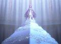 Série Sword Art Online pokračuje dílem Alicization Lycoris Sword Art Online Alicization Lycoris 2019 04 01 19 021