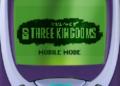 Přehled aprílových vtípků z herního světa Total War mobil