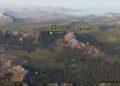Mount & Blade 2: Bannerlord - multiplayer, koně, zločin a další témata blog post 73 taleworldswebsite 02