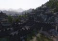 Mount & Blade 2: Bannerlord - multiplayer, koně, zločin a další témata blog post 73 taleworldswebsite 03