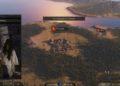 Mount & Blade 2: Bannerlord - multiplayer, koně, zločin a další témata blog post 76 taleworldswebsite 02