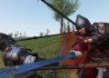 Mount & Blade 2: Bannerlord - multiplayer, koně, zločin a další témata blog post 78 taleworldswebsite 02