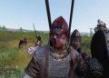 Mount & Blade 2: Bannerlord - multiplayer, koně, zločin a další témata blog post 78 taleworldswebsite 03