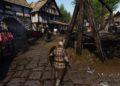 Mount & Blade 2: Bannerlord - multiplayer, koně, zločin a další témata blog post 83 taleworldswebsite 02
