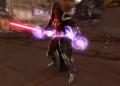 Star Wars: The Old Republic rozšíří expanze Onslaught cool shot