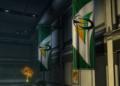 Star Wars: The Old Republic rozšíří expanze Onslaught czerka 02b