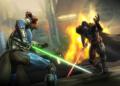 Star Wars: The Old Republic rozšíří expanze Onslaught malgus tau corelia 02