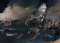 Star Wars: The Old Republic rozšíří expanze Onslaught mek sha