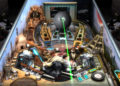 Střípky ze Star Wars Celebration: Vader ve VR a pinball na Switch star wars pinball switch 1