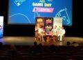 Třetí ročník Albi Game Day nejen ve jménu Gloomhavenu 03