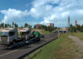 Mapa Euro Truck Simulatoru 2 se opět rozroste o další území 14