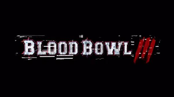 Blood Bowl 3 vyjde v příštím roce Blood Bowl 3