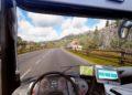 Koncem května bude rozšířena mapa Bus Simulatoru 18 Bus Simulator 18 Official map extension 04