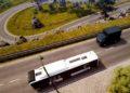 Koncem května bude rozšířena mapa Bus Simulatoru 18 Bus Simulator 18 Official map extension 05