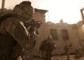 Představeno nové Call of Duty: Modern Warfare. Vrací se kapitán Price CoD Modern Warfare 03