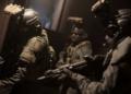 Představeno nové Call of Duty: Modern Warfare. Vrací se kapitán Price CoD Modern Warfare 04