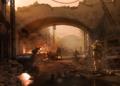 Představeno nové Call of Duty: Modern Warfare. Vrací se kapitán Price CoD Modern Warfare 06