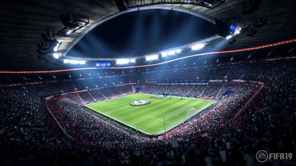 FIFA 20: Změny v bránění, konzistentnost střelby a další novinky FIFA 19 licence