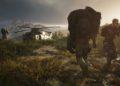 Ubisoft představil Ghost Recon Breakpoint GRBP MTDT SCRN 02 Brotherhood 1080 nl