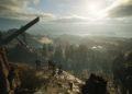 Ubisoft představil Ghost Recon Breakpoint GRBP MTDT SCRN 03 OpenWorld 1080 nl